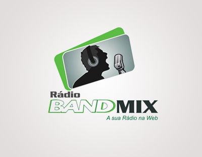 Rádio Band Mix